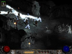 How to build a trap assassin? - by Ambuscade - Experience of